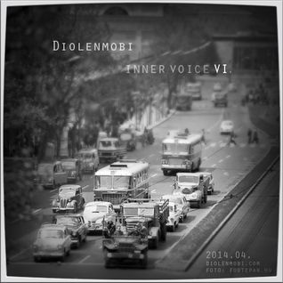 Diolenmobi - Inner Voice 6