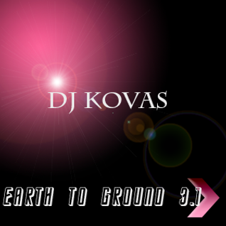 Earth To Ground Vol 3 part1
