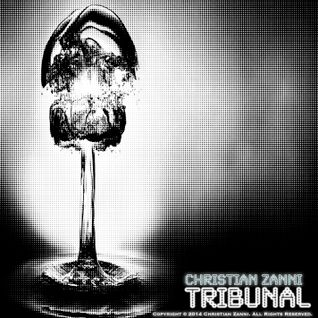 Tribunal (Original Mix)
