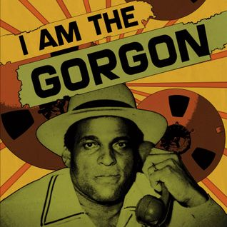 I Am The Gorgon! Tribute to Bunny 'Striker' Lee