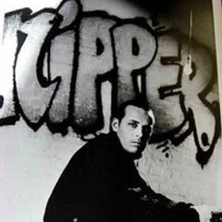 DJ NiPPER PRESENTS - The Art Of Mixing (Classic Dance Part One)