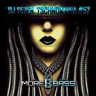 T3chNoMania #57