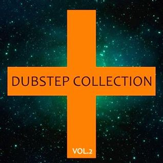 My VA - Dubstep Collection #01