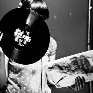 Rick Smith - House Mix - September 2014
