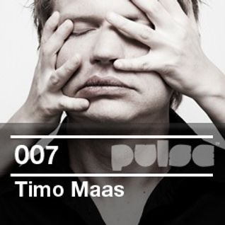 Pulse.007 - Timo Maas
