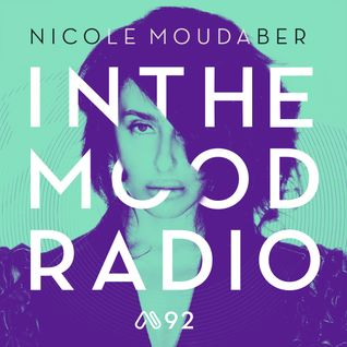 In the MOOD - Episode 92 - Live from Last Night On Earth / BPM Festival 2016