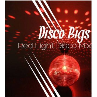 SCS Mix 9 (RedLight Disco Mix)