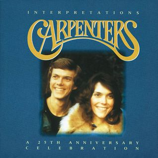 Descarga Vinilo - Carpenters