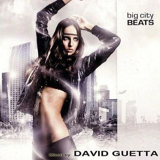 David Guetta - dj_mix-sat-10-20-2012