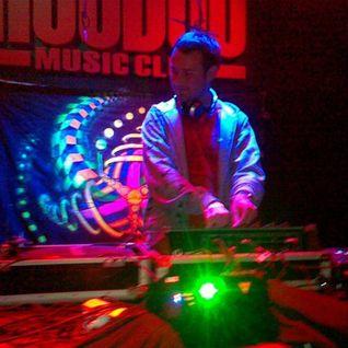 Error & Emphonic MIX live at red hill (cut...)