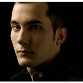 DTPodcast175: Andrew Bayer