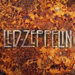 Led Zepplin Mix