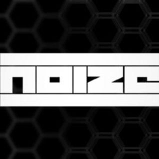 Noize - 5 april 2013 - Sounddie