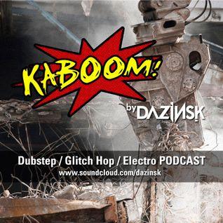 Kaboom #01 by Dazinsk @ System Rádio.mp3