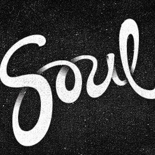City of Soul ( Prod By DJ Codiak ) 2015