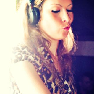 CANDY COX @ THE CALL II - AMBIT CLUB_PLAY - ANDORRA - 10.11.12