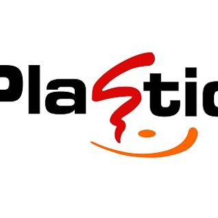 PLASTIC -  The Official Club DJ´s Academy #2