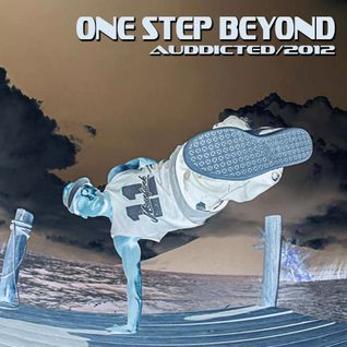 One Step Beyond_2012-10-17