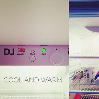 Cool & Warm