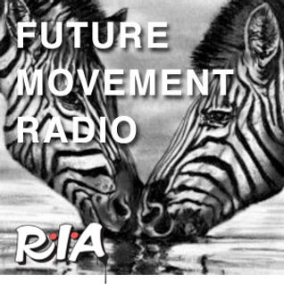 Future Movement Radio 11-12-2014_ Jam-a-lam + Tropical Showcase w/ DJChicalicorica