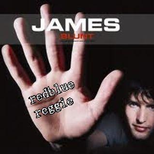 JAMES BLUNT music