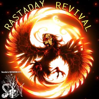 Rastaday Revival