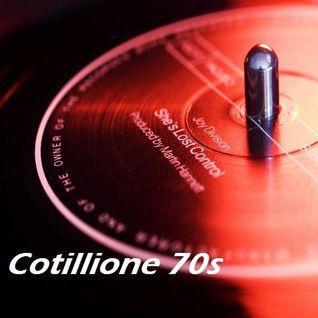 Cotillione 70s