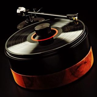 Vinyl Junkies Radio: The Best of 2012