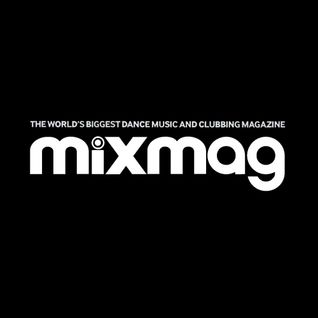 Gorgon City - live at The Lab Mixmag (Miami) - March 2016