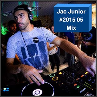 Jac Junior #2015.05 Mix