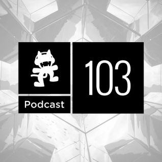 Monstercat Podcast Ep. 103