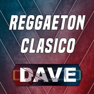 Reggaeton Clasico