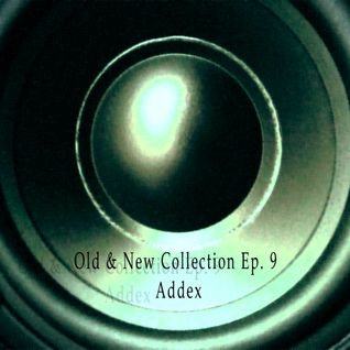 Old & New Collection Ep. 9