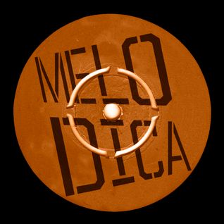 Melodica 28 January 2013