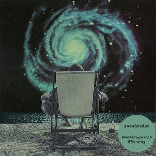 Sweedeedee - WB Tapes