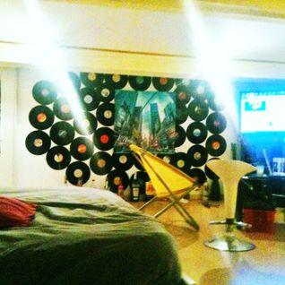 KrezY WorlD@Happy Christmas 2012