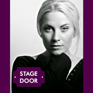 LOUISE DEARMAN / Stage Door