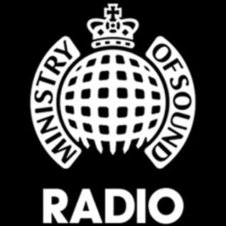 Dubpressure 14th Feb '12 Ministry of Sound Radio