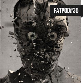 Berk Offset @ FATPOD #36