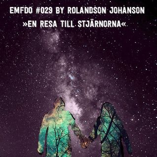 Podcast 04 for EMFDO Podcast 029 - »En resa till stjärnorna - Eine Reise zu den Sternen«