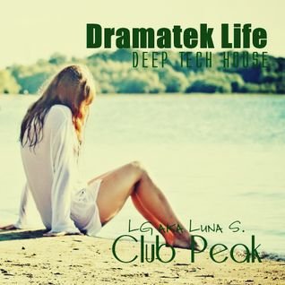 Dramatek Life 151125 At Club Peak