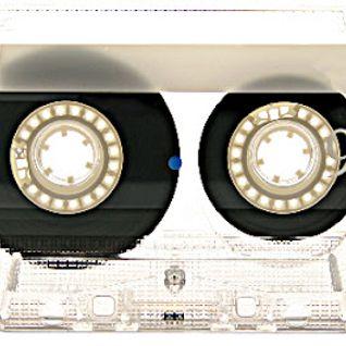 Nova Fm - Garage 70 - Progama N-7 .. 05-09-1993
