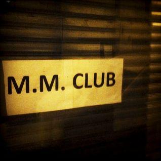 M. M. Club