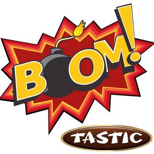 Boomtastic
