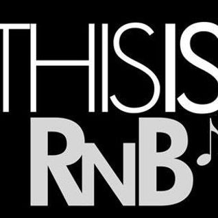 RNB NON STOP MIX PART 2
