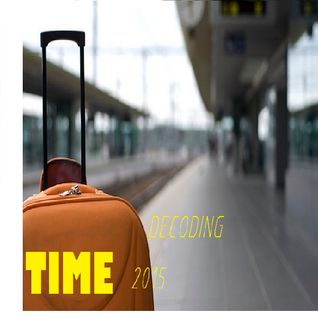 TIME decoding 2015