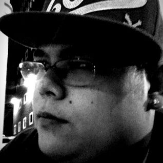 Champagne & Strawberries Volume 3 (Special Edition)