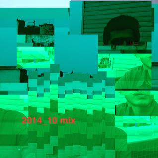 2014_10 mix