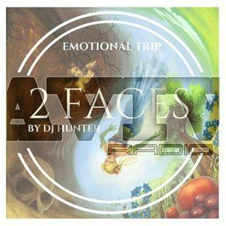 DJ Hunter - Emotional Trip 014 (2016-04-20)