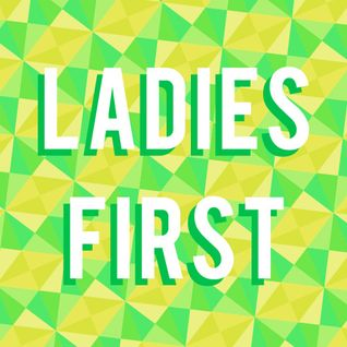 Loose Cuts 11- Ladies First